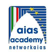 customer-aias-academy (1)