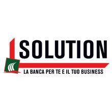 customer-solution-bank (1)