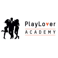 playlover-academy (1)